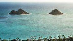 10 Best Instagram Spots on O'ahu, Hawaii