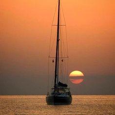36 vind-ik-leuks, 1 opmerkingen - Yacht Charter Italy France (@yachtboutique.holiday) op Instagram: 'gulet gulets gullet goulette rent a gulet gulet rental gulet hire gulet turkey gullet turkey turkey…'