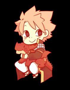 16 Dragon Slayers Ideas Dragon Slayer Fairy Tail Anime Anime Fairy