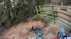Motocross Crash and Fail Compilation 2014 #Crash #Fail #DirtBike #Accident #motocross #compilation