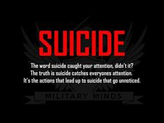 1000+ images about Help Prevent Teen Suicide on Pinterest ...