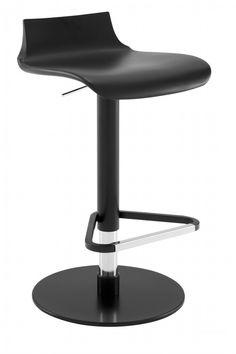 Барный стул PETRUS, Ligne Roset
