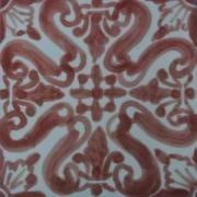 Antique Tile Collection ANT 46