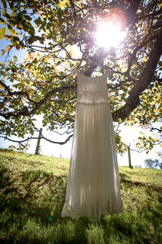 1920s vintage dress Country Fair Woodland Wedding http://www.frecklephotography.co.uk/