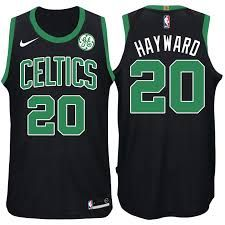 663595915b8 Update your wardrobe this new season with this Celtics Jayson Tatum  Statement Black Jersey from our store to enjoy supernormal experience.