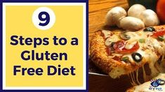 9 Steps to a Gluten Free Diet, 7 Gluten Foods to Avoid, What Is Gluten Free? – Health is the greatest gift, contentment the greatest wealth, faithfulness the best relationship Benefits Of Gluten Free Diet, Low Carb Recipes, Diet Recipes, Dry Eye Treatment, What Is Gluten Free, Dessert Cookbooks, Slow Cooked Meals, Gluten Intolerance, Foods To Avoid