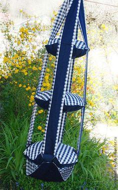 22 Cat Hammocks Giving Great Inspirations for DIY Pet Furniture Design – Lushome Diy Cat Hammock, Hammock Tent, Hammocks, Modern Cat Furniture, Pet Furniture, Furniture Design, Diy Litter Box, Best Cat Food, Diy Tent