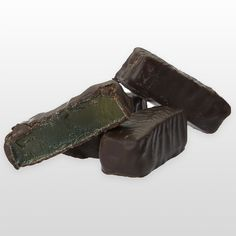 Turkish Delight Mint Flavoured & Chocolate Coated  #shop #oil #onlineshop #turkproduct #buy #sale #qatarshop #bft #almondoil #turkish Chocolate Coating, Chocolate Covered, Tap Shoes, Dance Shoes, Turkish Delight, Mint, Stuff To Buy, Shopping, Collection