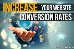 Increase Your Website Conversion Rates With Less Friction - Book Cover Designer - Nessgraphica.com