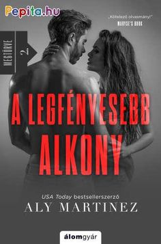 Aly Martinez: A legfényesebb alkony Aly Martinez, Usa Today, Documentaries, My Books, Movies, Films, Movie Posters, Articles, Products