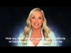 Testimonios Financieros Nerium | ¿Está listo para unirse a Nerium?