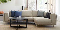 Ikea Nockeby - http://www.ikea.com/nl/nl/catalog/categories/series/27570/?cid=nl|em|image|livingroom_wk41|20151006_nockeby&utm_source=newsletter&utm_medium=email&utm_campaign=2015-10-06&utm_content=nockeby