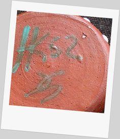 Rolf Hansen - Kongsberg Keramikk