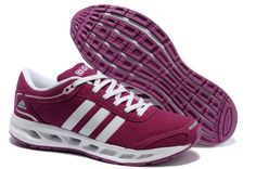 http://www.adidasshoesforcheap.com/images/images/Women-Adidas-Shoes/Running/0220/2013-Adidas-Suede-Women-Running-Shoes-Wine-Red-White.jpg
