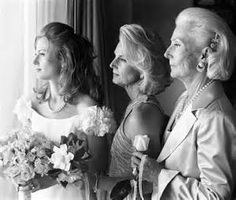 wedding generational photo ideas - Bing Images