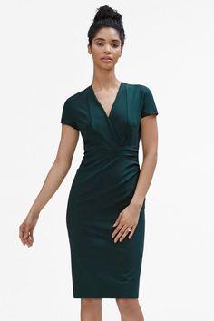 The Emma Dress