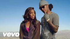 Future - Neva End (Remix) ft. Kelly Rowland