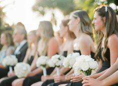 Fabulous wedding at Villa Ephrussi de Rothschild in French Riviera Groom Attire, Wedding Bridesmaid Dresses, French Riviera, Villa, Bridal, Weddings, Wedding, Groom Outfit, Bridesmaid Dresses