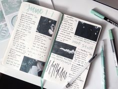 follow your heart, but take your brain with you Bullet Journal Hacks, Bullet Journal Layout, Bullet Journal Inspiration, Journal Ideas, Study Inspiration, Bullet Journals, Draco Malfoy, Cute Journals, Bullet Journal Aesthetic