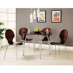 1000 Images About PLS New Office On Pinterest Modern Dining Table Kitchen