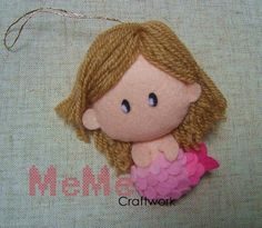 Felt- Crafts- and- Needle- Felting- Projects- for- All- Seasons _079
