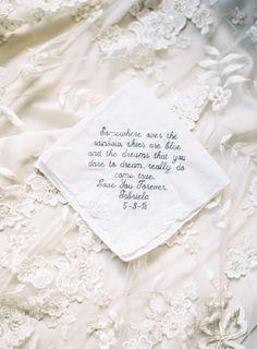 personalised-tears-of-joy-hankie-wedding-morning-gift-ideas-for-couples.jpg (620×842)