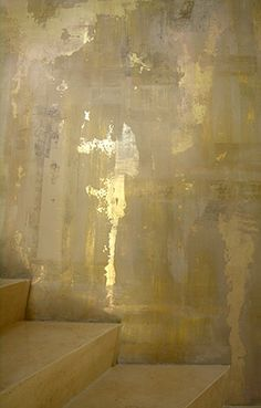 Find the best ideas and inspiration for luxury bathroom interior design and decoration at Maison Valentina. And while you're at it, find the most exquisite bathroom furniture and surfaces there as well! Brick In The Wall, Cement Walls, Faux Painting, Wall Finishes, Wall Treatments, Next At Home, Bathroom Interior Design, Textured Walls, Wall Murals