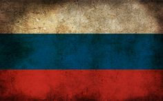 Russia | Flags