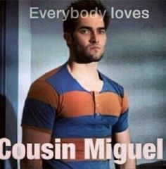 Shared by teen fangirl. Find images and videos about teen wolf, holland roden and stydia on We Heart It - the app to get lost in what you love. Stiles Teen Wolf, Teen Wolf Boys, Teen Wolf Dylan, Teen Wolf Cast, Dylan O'brien, Teen Wolf Memes, Teen Wolf Quotes, Teen Wolf Funny, Wolf Stuff