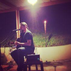 #CancionesEnLaSala en Cidra. @titouager @Hector Manuel Aguirre Zaragoza @miomanantialmio | Flickr - Photo Sharing!