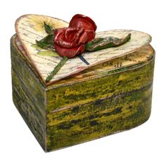 Cana in cutie cadou - A cup of tea solves everything - eMAG.roHandmade: Toca absolvent- cutie pentru cadouThe infinite beauty of a rose is priceless! Tea Cups, Decorative Boxes, Blog, Roses, Vintage, Home Decor, Decoration Home, Pink, Room Decor