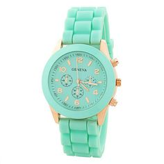 Material:+silicone,+pc Color:+mint+green,+pink,+blue,+purple,+yellow,+white