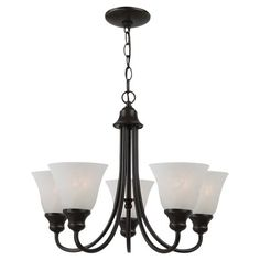 Chandeliar From Amazon ** Continue to the product at the image link.Note:It is affiliate link to Amazon.