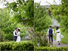 Save the date in the garden Have Some Fun, Save The Date, Dating, Weddings, Couple Photos, Garden, Couple Shots, Quotes, Garten
