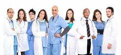「Surgeons」的圖片搜尋結果