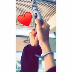 hickies relationship goals hickies relationship go - relationshipgoals Cute Profile Pictures, Girly Pictures, Cute Couples Goals, Couple Goals, Stylish Alphabets, Couple Hands, Love Text, Islamic Love Quotes, Girls Dpz