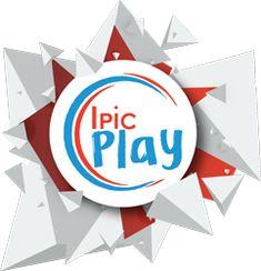 Contact Us - Ipic Play Burger King Logo, Cape Town, Play