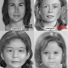 The decomposing, beaten bodies of four unidentified murder victims were found in trash bags in 1985 and 2011 in Bear Brook State Park in New Hampshire. Today, police still do not know the names of the victims or the person who killed them. Creepy Stories, Haunting Stories, Foto Real, Robert Evans, Vida Real, Criminology, Cold Case, Murder Mysteries, Serial Killers