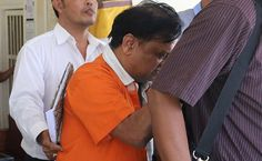 Gangster Chhota Rajan Alleges Threat to Life in Bali, Seeks Consular Access