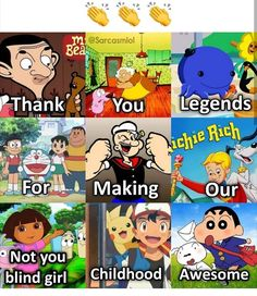 Funny School Jokes, Crazy Funny Memes, Really Funny Memes, Funny Relatable Memes, Wtf Funny, Funny Facts, Funny Jokes, Cartoon Memes, Funny Cartoons