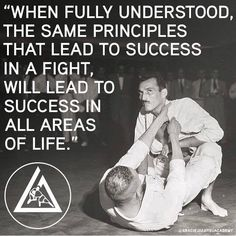 Jiu Jitsu at North Shore Martial Arts Center, Melrose, MA