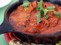 The best butter chicken in Toronto is decadent, comforting and addictive. Best had with basmati rice or tandoori'd breads, this dish has become a celebrated staple on menus at Indian restaurants and take-out counters across town....