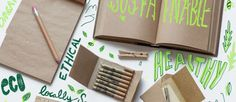 Find Healthy And Green Products With This 6-Step Guide - mindbodygreen.com