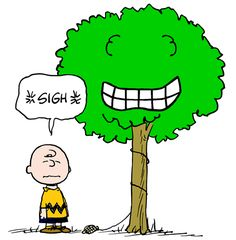 empty mailbox charlie brown. charlie brown and the kiteeating tree empty mailbox u