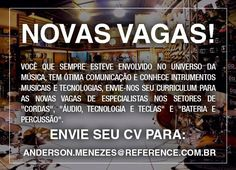 TEMOS VAGAS! #welove2promote #digitalproducts #software #makemoneyonline #workfromhome #ebooks #arts #entertainment #bettingsystems #business #investing #computers #internet #cooking #food #wine #ebusiness #emarketing #education #employment #jobs #fiction #games #greenproducts #health #fitness #home #garden #languages #mobile #parenting #families #politics #currentevents #reference #selfhelp #services #spirituality #newage #alternativebeliefs #sports #travel