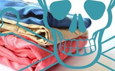 Von billig bis teuer: Kindermode enthält gefährliche Chemie  http://www.cleankids.de/2014/01/14/von-billig-bis-teuer-kindermode-enthaelt-gefaehrliche-chemie/44322