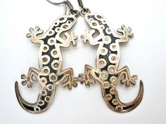 US $45.00 in Jewelry & Watches, Vintage & Antique Jewelry, Vintage Ethnic/Regional/Tribal