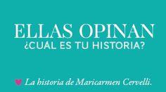 CLUB DE MALASMADRES ELLAS OPINAN: Después de la 'depresión postparto'