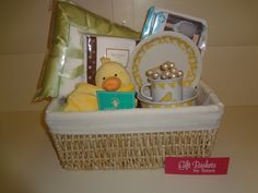 Unisex basket . Contact me if you are interested.