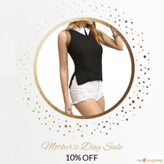 10% OFF on select products. Hurry, sale ending soon!  Check out our discounted products now: http://amalhantashfitness.com?utm_source=Pinterest&utm_medium=Orangetwig_Marketing&utm_campaign=mothers%20day #smallbiz #OTstores #love #picoftheday #photooftheday #instafollow #instagood #instashop #onlineshopping #shopping #shop #instacool #loveit #musthave #instasale #sale